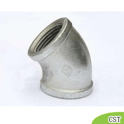malleable-iron-pipe-45-degree-elbow